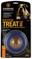 "Everlasting Treat Ball - LARGE (5"" diameter)"