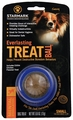 "Everlasting Treat Ball - SMALL (2.5"" diameter)"