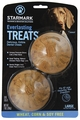 Everlasting Treats Large Wheat, Com, Soy Free