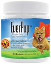 EverPup Ultimate Daily Dog Supplement