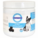 EZ-CHEW Calming Support for Dogs (60 soft chews)