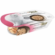 Fancy Feast Appetizers Salmon (2 oz)
