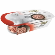 Fancy Feast Appetizers Skipjack Tuna (2 oz)