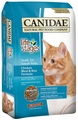 Felidae Chicken Rice Cat/Kitten Food (15 lb)