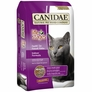 Felidae Platinum Cat Food (15 lb)
