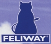 Feliway and D.A.P.