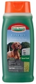 Field and Stream Flea and Tick Shampoos