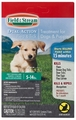 Field & Stream Dual Action Flea & Tick Drops for Dogs
