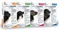 Fiproguard Flea & Tick Squeeze-On for Dogs & Cats