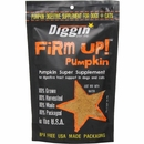 Firm Up! Pumpkin Digestive Tract Support for Dogs & Cats (4 oz)