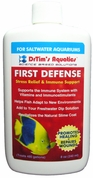 First Defense NaH2O-PURE (8oz)