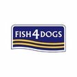 Fish4Dogs Products