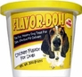 Flavor-Doh Chicken Flavor For DOGS (200 Grams)