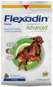 Flexadin Advanced (30 chews)
