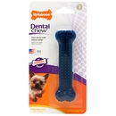 "Flexible Dental Chew - PETITE (3.75"")"