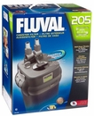 Fluval Filters