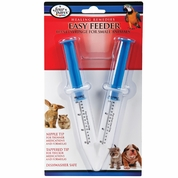 Four Paws Easy Feeder Syringe