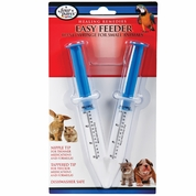 Four Paws Easy Feeder Syringe for Small Animals