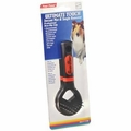 Four Paws Instant Mat & Tangle Remover