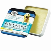 Four Paws� Paw Guard�