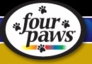 Four Paws Products