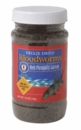 Freeze Dried Bloodworms (0.5 oz)