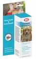 Fresh Breath & Dental Paste (70g Tube)