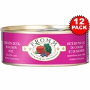 Fromm® Cat Wet Food