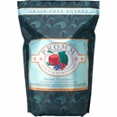 Fromm Four-Star Cat Food - Salmon Tunachovy (5 lb)