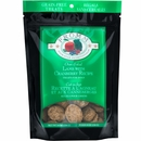 Fromm Four-Star Grain-Free Treats for Dogs - Lamb with Cranberry (8 oz)