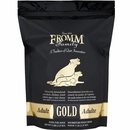 Fromm Gold Adult Dog Food (5 lb)