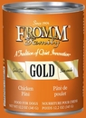 Fromm Gold Dog Food - Canned Chicken Pate (12x13 oz)