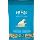 Fromm Gold Puppy Food - Large Breed (33 lb)
