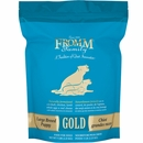Fromm Gold Puppy Food - Large Breed (5 lb)