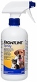 Frontline Spray for Dogs & Cats