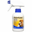Frontline Spray (250 mL)