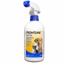 Frontline Spray LARGE(500 mL)
