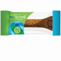 Fruitables� BioActive Fresh Mouth Dental Chews