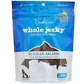Fruitables Jerky Treats