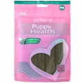 Get Naked Dental Puppy Treats