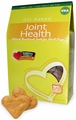 Get Naked Joint Health Dog Treats (12 oz.)
