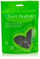Get Naked Low Calorie Treats for Dogs Large (6.6 oz)