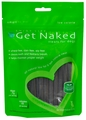 Get Naked Low Calorie Treats for Dogs Small (6.2 oz)