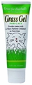 Gimborn Grass Gel for Cats (4 oz)