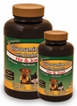 Glucosamine DS Tablets