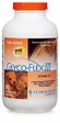 Glyco-Flex� III For Dogs
