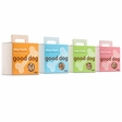 Good Dog® Dog Treats