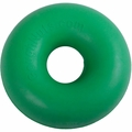 GoughNuts® Indestructible Chew Toys