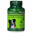 Greendog Naturals Complete Calm Chewable (30 ct)