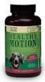 Greendog Naturals Healthy Motion Chewable (60 ct)